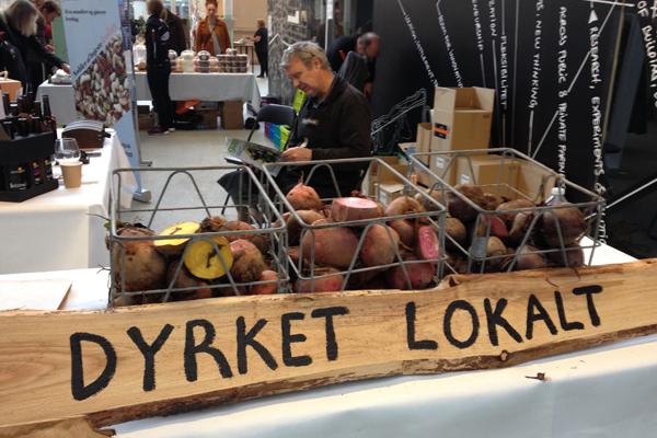 http://madvaerket.dk/uploads/images/expertise/dyrket_lokalt.png