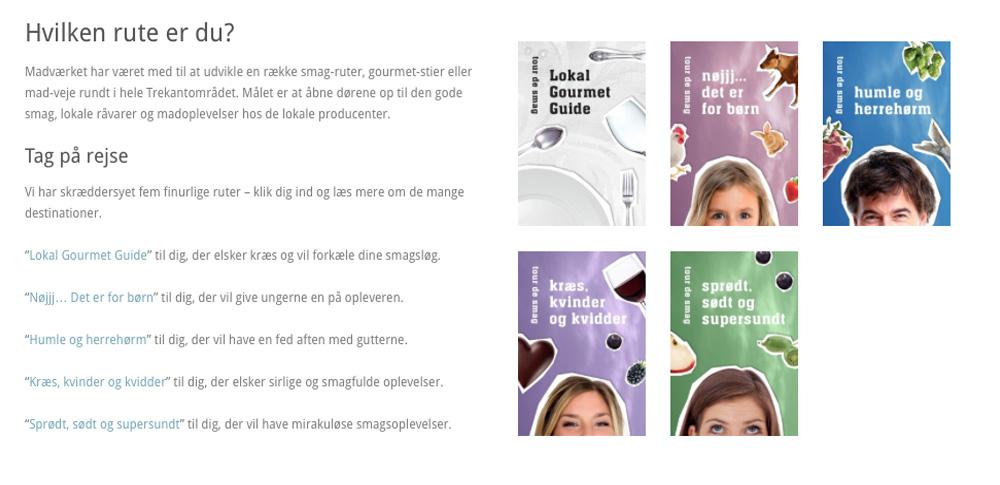 http://madvaerket.dk/uploads/images/expertise/sider/madruter.jpg