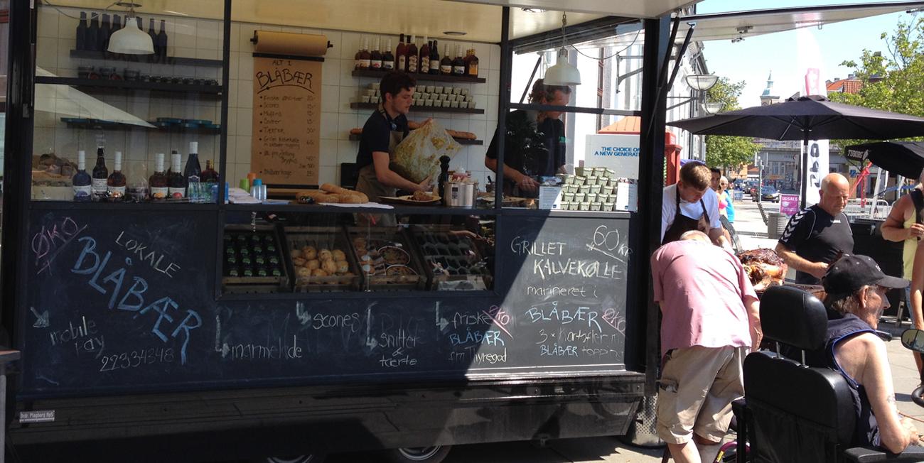 http://madvaerket.dk/uploads/images/partnere/foodtruck.jpg