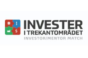 http://madvaerket.dk/uploads/images/samarbejdspartner/Investeritrekanten.png