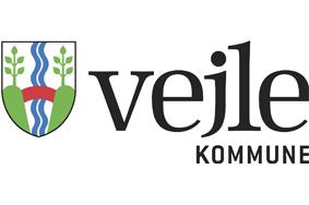 http://madvaerket.dk/uploads/images/samarbejdspartner/Vejlekommune.png