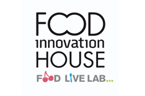 http://madvaerket.dk/uploads/images/samarbejdspartner/foodinnovation.png