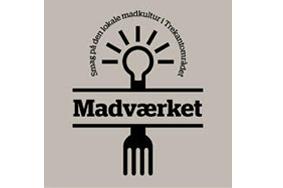 http://madvaerket.dk/uploads/images/samarbejdspartner/madvaerk.png