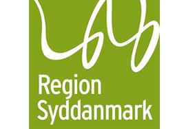 http://madvaerket.dk/uploads/images/samarbejdspartner/regionsyddanmark.png