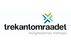 http://madvaerket.dk/uploads/images/samarbejdspartner/trekantomraadet.png